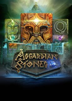 Try Asgardian Stones Now!