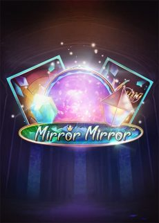 Try Mirror Mirror Slot Game Now!