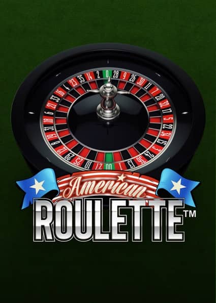 Try American Roulette Slot Now!
