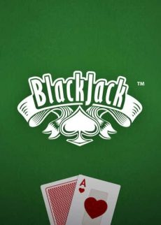 Try Blackjack Now!