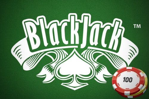 Play Blackjack from NetEnt™ Official | RTP & Volatility Level