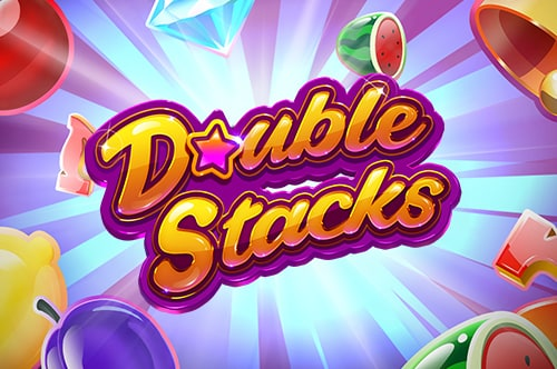 Double Stacks Slot thumbnail