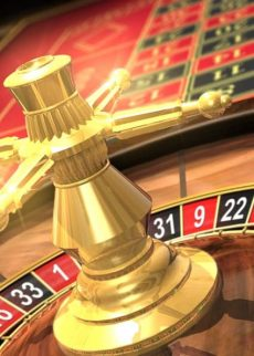 Try French Roulette Slot Now!