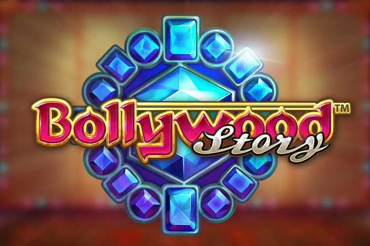 Bollywood Story Slot thumbnail