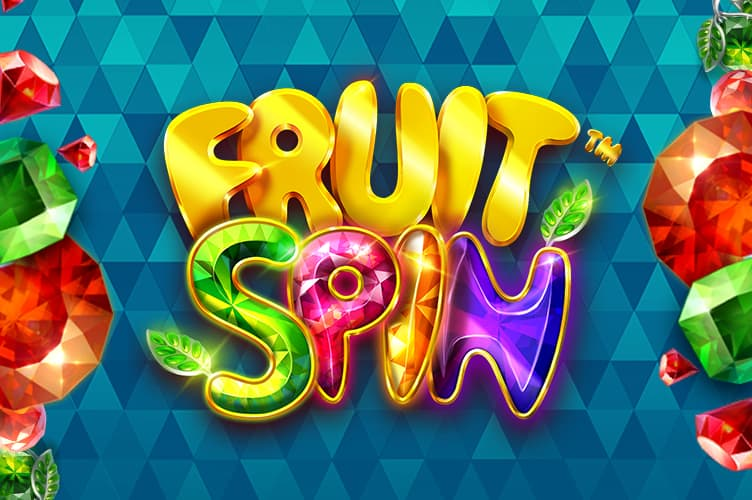 Fruit Spin Slot thumbnail