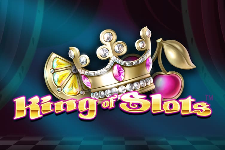 King of Slots thumbnail