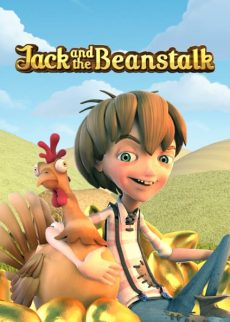 Try Jack and the Beanstalk Now!