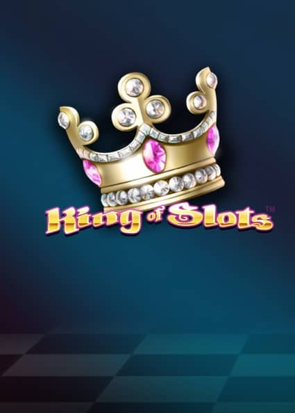 Try King of Slots Now!