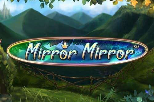 Mirror Mirror Tragaperras thumbnail