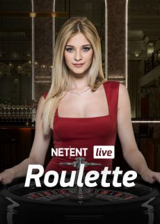 Försök Live Casino Roulette Nu!