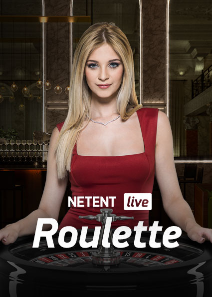 Try Live Casino Roulette Now!