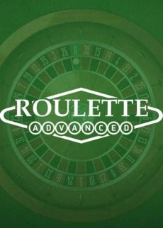 Try Roulette Advanced Now!