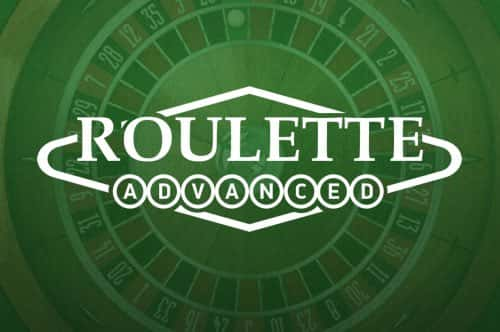 Roulette Advanced thumbnail