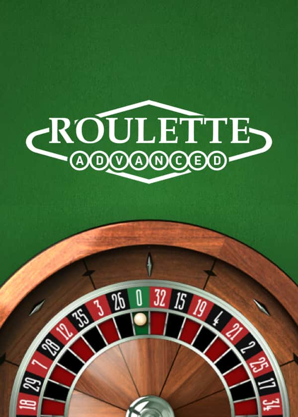 Try Roulette Now!