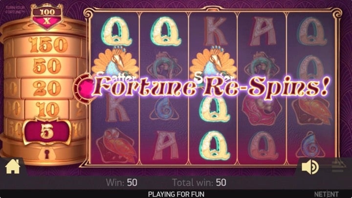 mobile slots for money