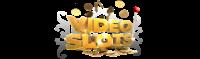Videoslots Logotype