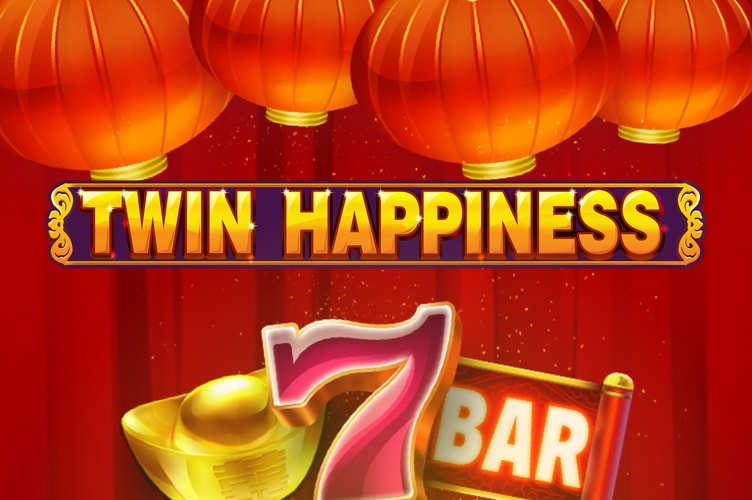 Twin Happiness thumbnail