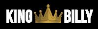 King Billy logotype