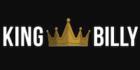 King Billy Casino Logo