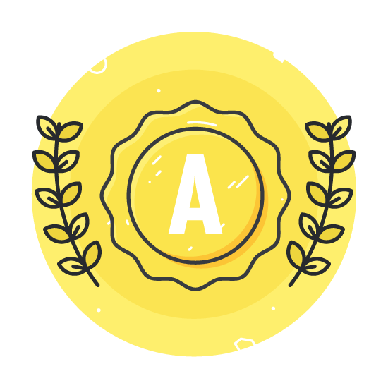 askgamblers awards software provider