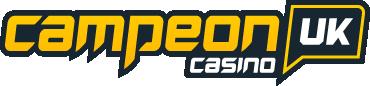 CampeonUK Logotype