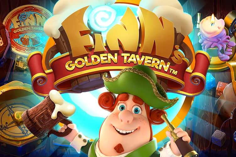 Finn's Golden Tavern thumbnail