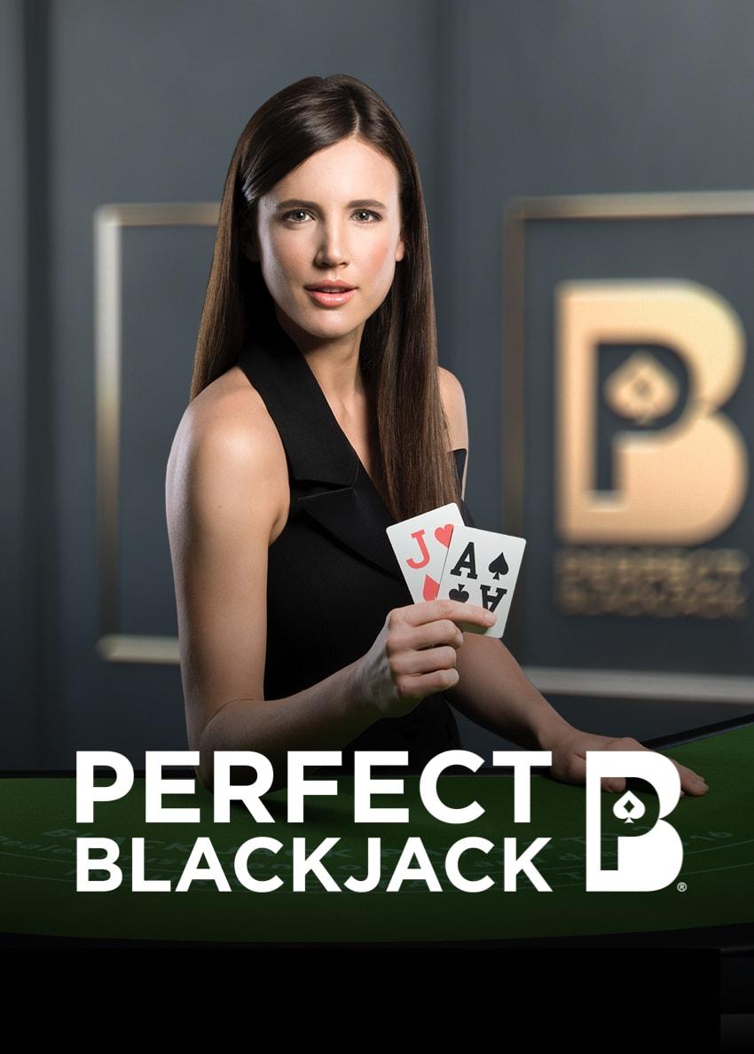Play Online Blackjack For Free Best Blackjack Casinos Approved