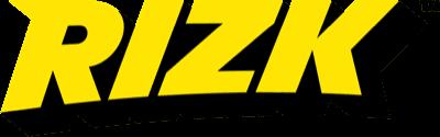 Rizk Casino logotype