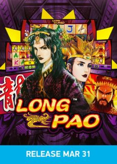 Try Long Pao Slot Now!