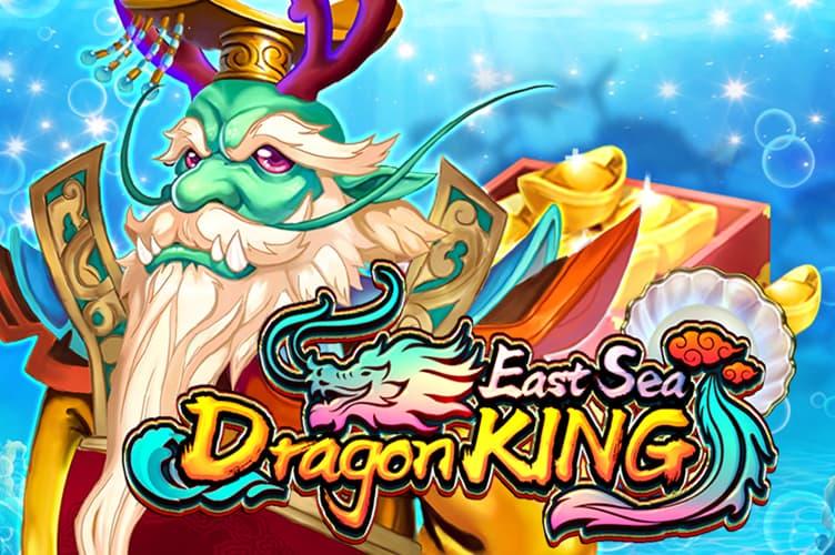 East Sea Dragon King thumbnail