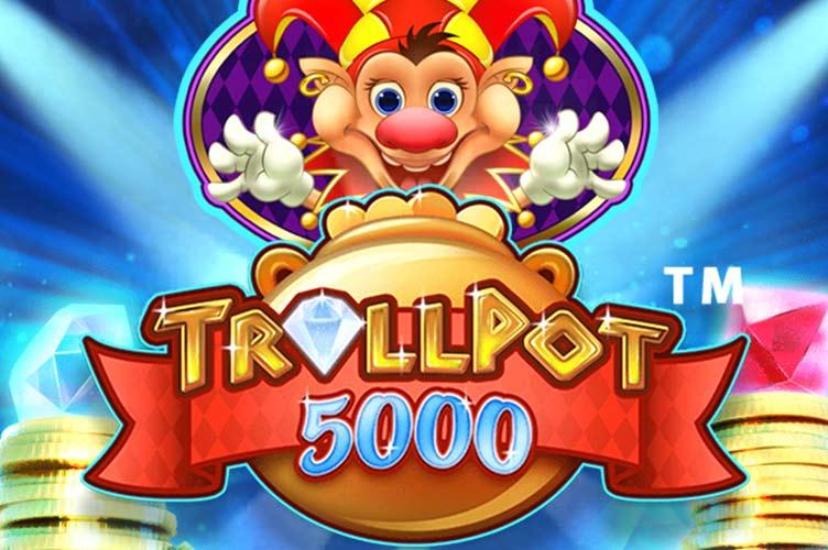 Trollpot 5000 thumbnail