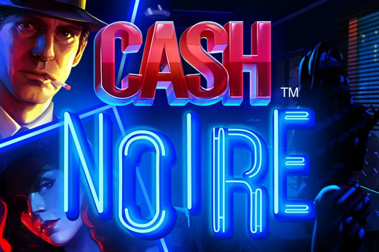 Cash Noire thumbnail