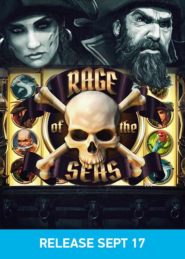 Try Rage of the Seas Now!