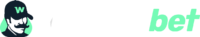 Wallacebet logo