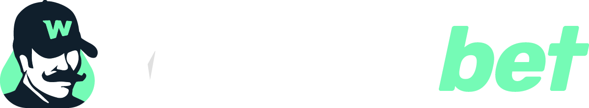 Wallacebet logotype