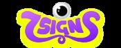 7Signs logo