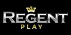 Regentplay logo