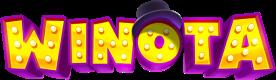 Winota Logo