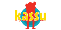 Kassu