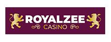 Royalzee