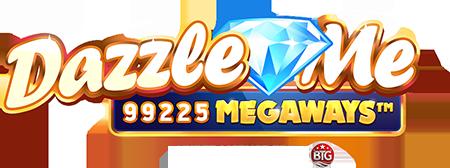 Dazzle Me MegaWays™ Slot