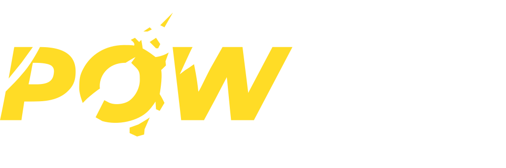 Powbet